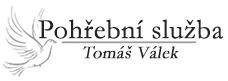 Pohřební služba - Tomáš Válek - Valašské Klobouky